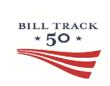 New Online Service Tracks Changes in Health Insurance Exchange...