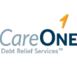 CareOne Services, Inc. Study Says American Women Seek Debt Relief as a...