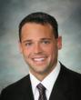Ryan J. Hauber