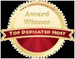 AIT - Top Dedicated Host