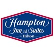 Hampton Inn & Suites – Dartmouth Crossing Welcomes New Team Member