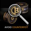Code Black Announces New Guidelines to Identify Counterfeit Herbal Incense