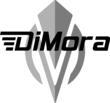 DiMora Enterprises, LLC, Palm Springs, California
