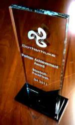 DotNEtNuke Partner Achievement Award Q4 of 2011