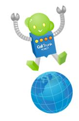 Calltrunk rolls out Skype recording worldwide