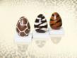 Roberto Cavalli Easter Eggs