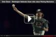 Pitchers Power Drive – Completes Scientific Study of Pitching...