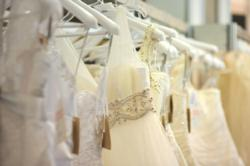 Bridesire's online bridal store
