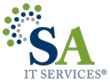 SA IT Releases Latest Compilation of Industry Research on Managed...