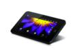 Hipstreet&amp;#39;s 7-Inch VEKTOR Tablet Provides Consumers Fast,...