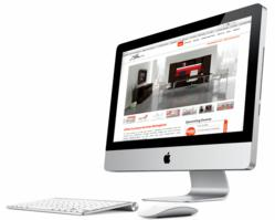 gI 83973 web design jtyler Houston Web Design Company lanceert nieuwe website voor Lokale Office Furniture Dealer