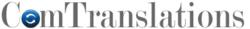 ComTranslations Logo