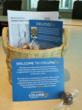 Experience Columbus Vendor Gift Baskets