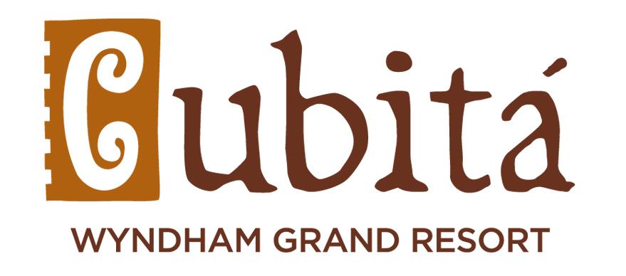 Wyndham Grand Hotel Logo