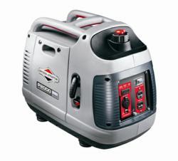 Briggs & Stratton 2000w Inverter Generator