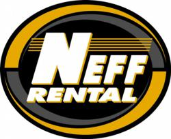 Neff Rental