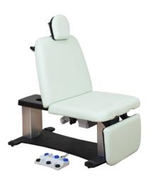 Oakworks Procedure Chair