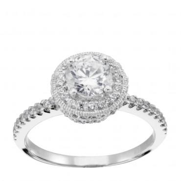Novo Wedding Band 91 Inspirational Diamond engagement rings nexus