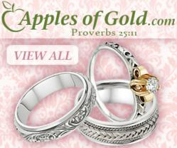 Apples of Gold jewelry affiliate program