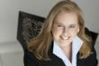 Kathryn Rose, CEO of Social Buzz Club Blog Syndication Solution Named a Winning Author of 2012 Small Business Book Awards