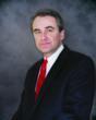 Art Pengelly, Vice President of Craig Olden, Inc., a Division of Hayward Baker Inc.