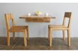 LAXseries Wall-Mounted Table