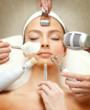 Anti-aging and laser facials in Big Bear Lake, CA. Laser Facials IPL Rejuvenation Active FX Injectables (Botox/Fillers)