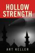 Trade Paperback cover for Hollow Strength