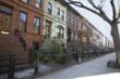 fine art photography; architectural photography, Brooklyn NY,Park Slope, photography