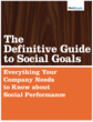 WorkSimple - The Definitive Guide to Social Performance