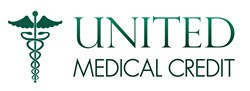 United medical credit, medical financing, medical loans