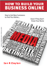 guide to online marketing for business