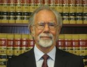 Oakland Criminal Defense Lawyer