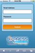 Mobile Site - Express4868.com