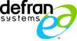 Defran Systems Sponsors National Webinar for Behavioral Health...