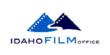 Idaho Film Office Web Site Re-Launched with Great New Features, The...