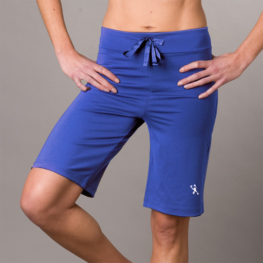 TerraFrog Athletic Wear Expands Yoga Line To Include Plus