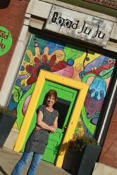 Kansas City's Best Antique Shop and Best Vintage Sale from Coast to Coast