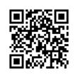 Scan QR Code for more information