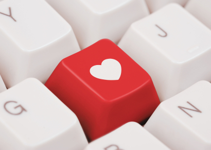 Imagini pentru online dating
