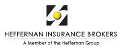 Heffernan Insurance Brokers of California