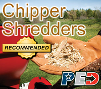 best chipper shredder, top chipper shredder, best chipper shredders, top chipper shredders
