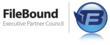 FileBound Announces Inaugural Executive Partner Council
