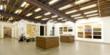 New York Stone's main showroom in Jersey City.
