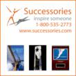 Successories - Motivational Posters, Recognition Awards and Promo Products