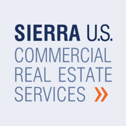Commercial Real Estate Firm - Sierra U.S