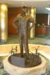 Big Statues- Custom Bronze Sculptures Made in the USA