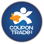 www.coupontrade.com