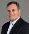 Iotron President and CEO Tino Pereira
