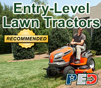 best entry level lawn tractor, top entry level lawn tractor, best entry level lawn tractors, top entry level lawn tractors